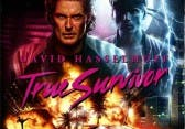 Kung Fury Soundtrack: David Hasselhoff – True Survivor