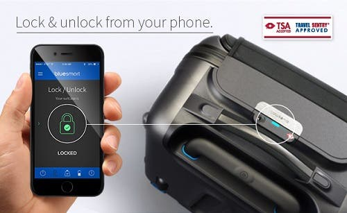 Bluesmart-Carry-on-indiegogo