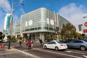 GoogleIO_Moscone_West