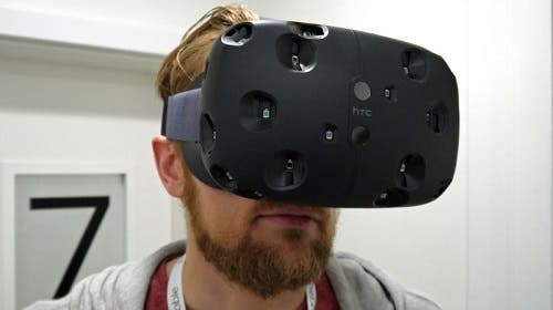 HTC-Re-Vive-gdgtarena