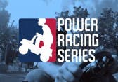 Power Racing Series: Wie Mario Kart im Real Life