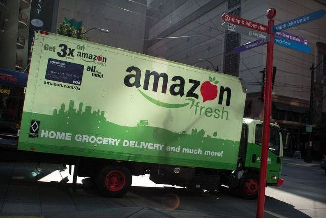 amazon-fresh-lieferdienst