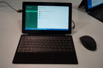 Remix OS Hands On