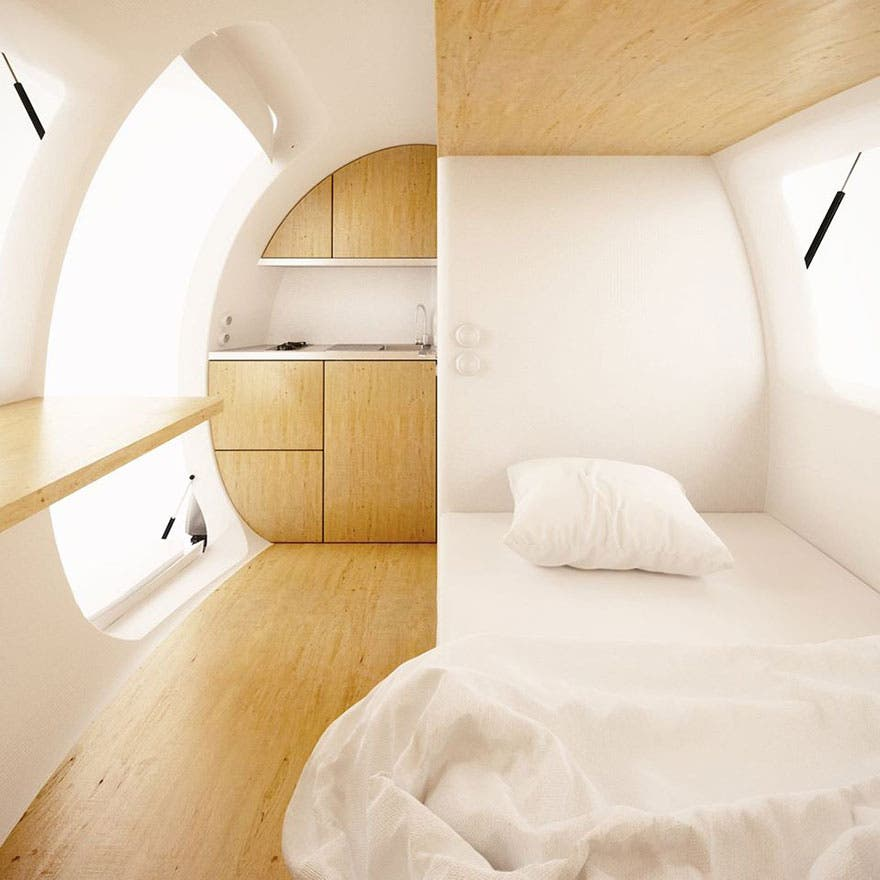 self-sustaining-house-ecocapsule-nice-architects-slovakia-3