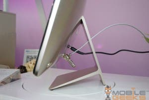 ASUS AiO Hands On deutsch9