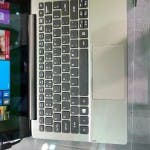 Acer Aspire Switch 11V - Tastatur