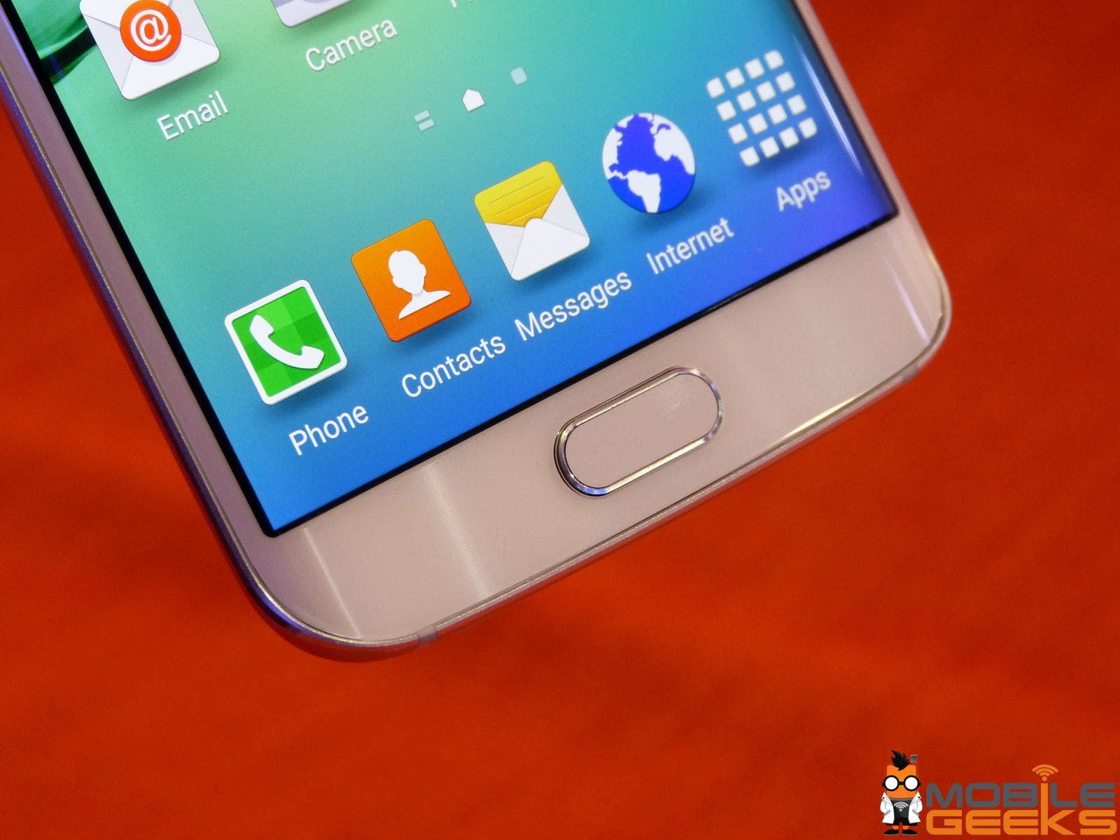 Samsung-Galaxy-S6-edge-3