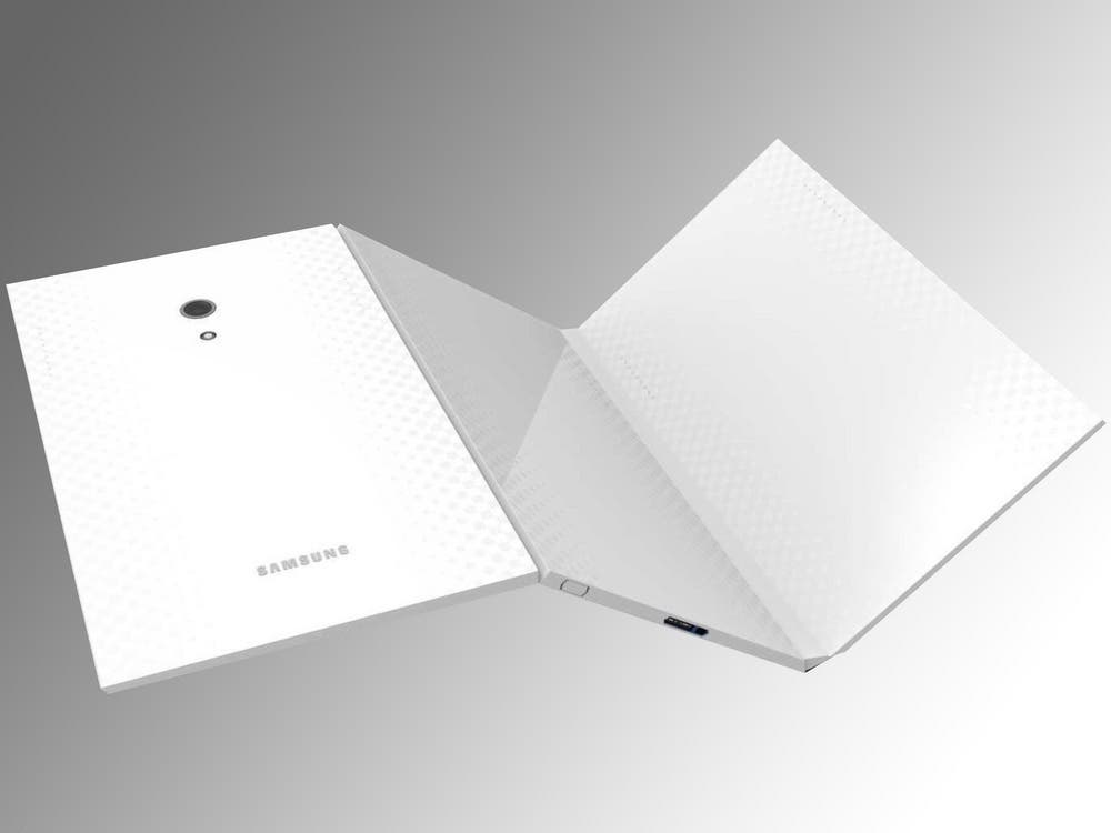 Samsung_Trifoldable_Phablet_Tablet_t12615