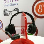 SiME Smart Headphones