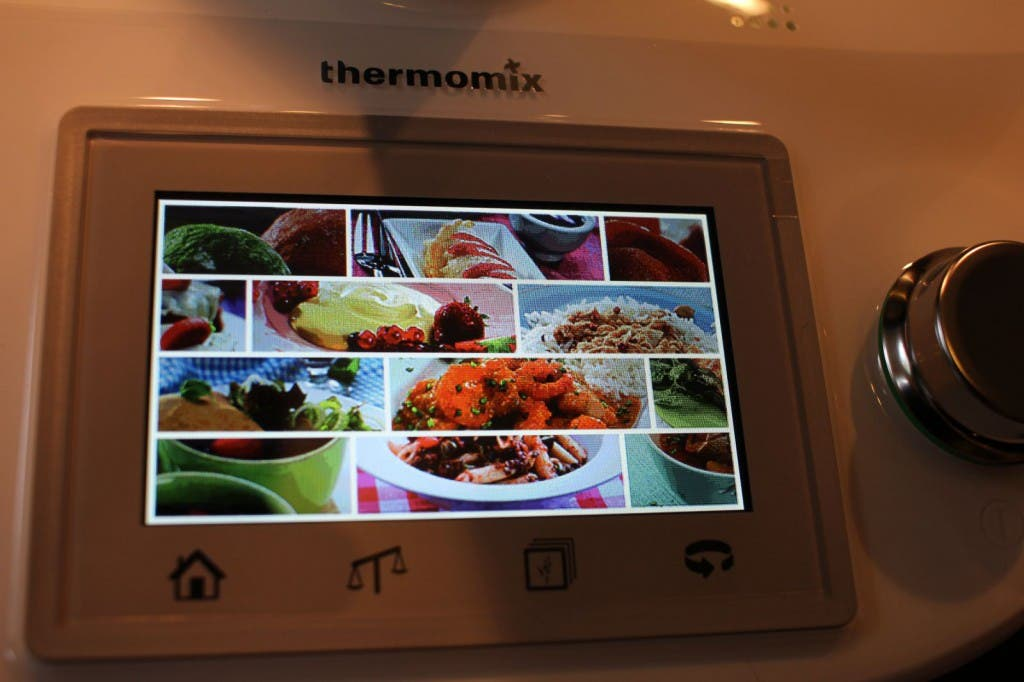 Thermomix-TM5-11