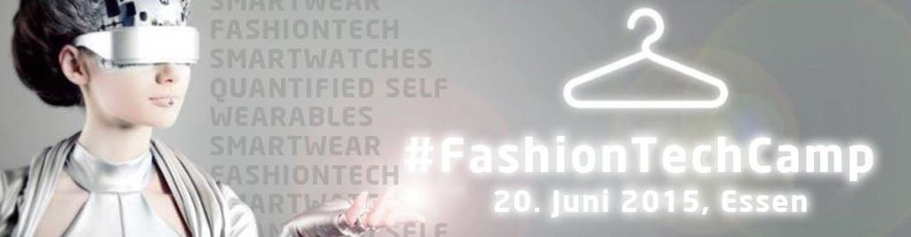 cropped-fashiontechcamp_banner