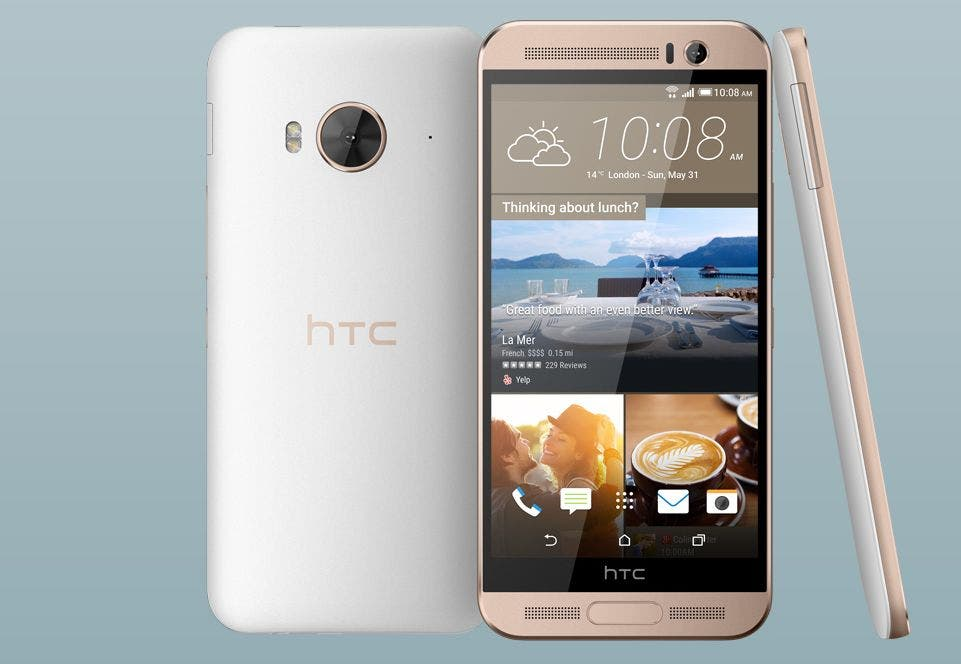 htc-one-me9-global-buy