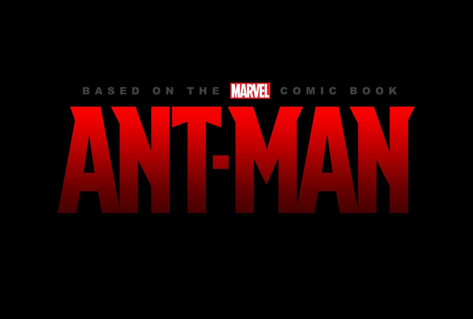 10-colossal-ant-man-facts-that-you-didn-t-know-506231