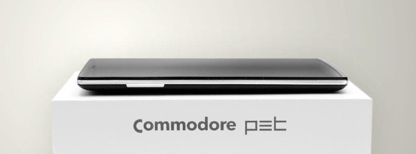 Commodore-Pet-2