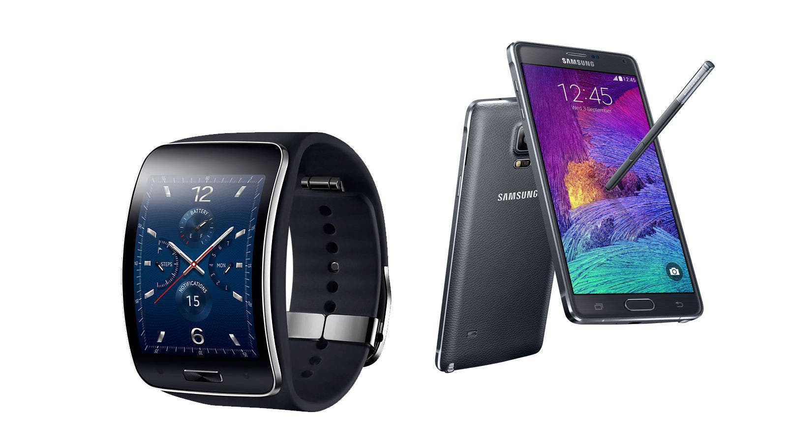 Galaxy-Note-4-und-Gear-S