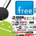 IPTV How-TO HD Streaming Android