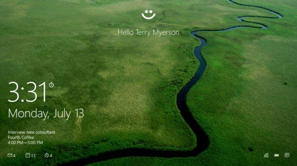 Windows_10_Hello_Desktop-595x334