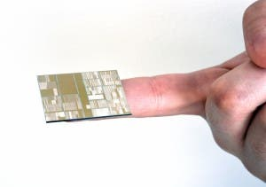 worlds-smallest-nano-chips