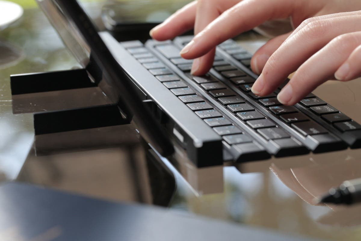 Bild_LG-Rolly-Keyboard_5