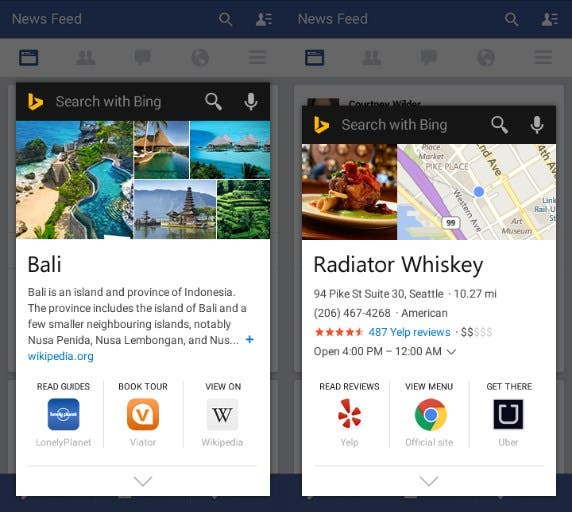 Bing-will-display-key-facts-as-well-as-connected-apps-and-services