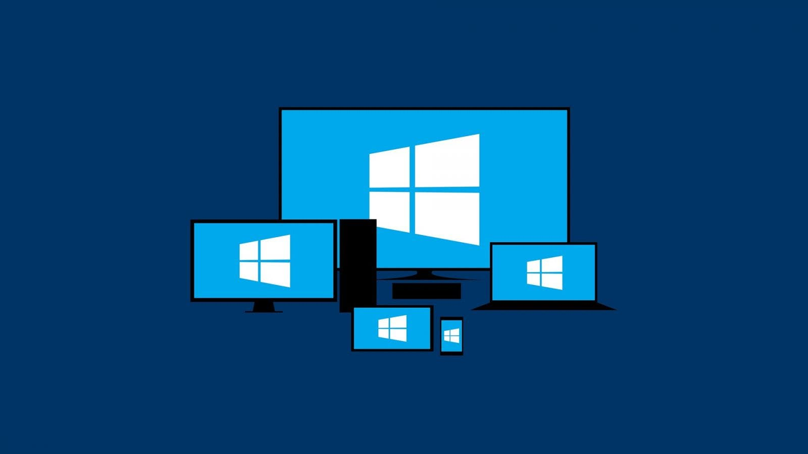 Windows-10-wallpaper-New-Logo2