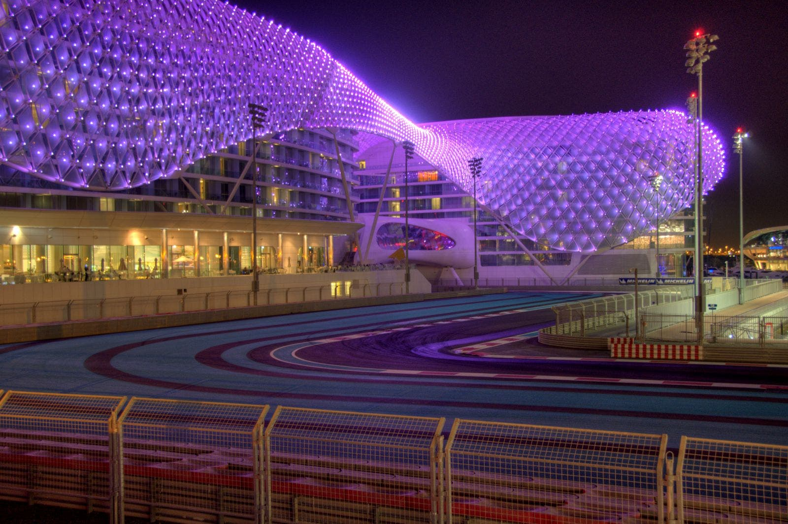 Yas_Marina_Hotel_by_Rob_Alter