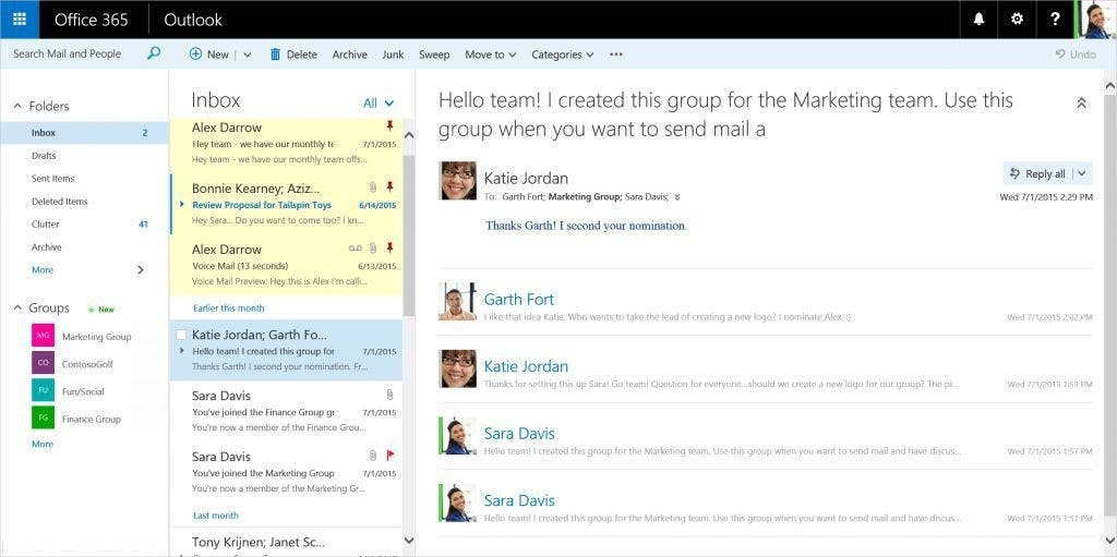 border-New-features-coming-to-Outlook-on-the-web-2-1024x511