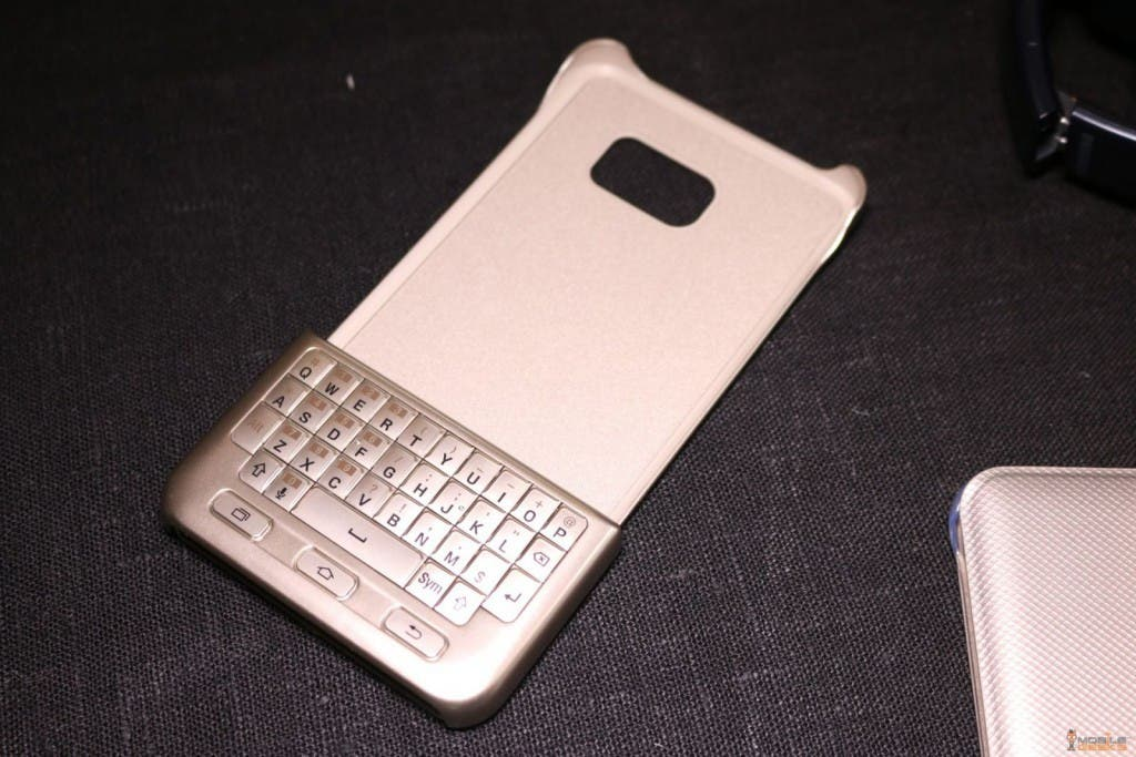 samsung keyboard cover ohne Smartphone