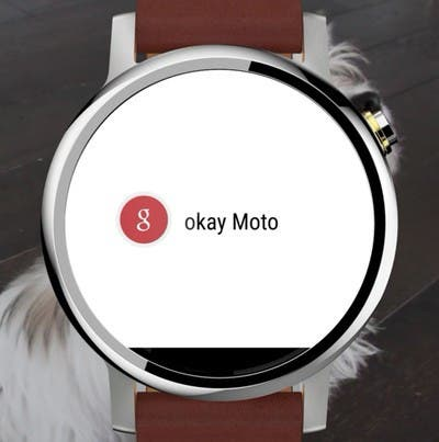 moto-360-teaser-twitter-video