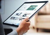 Apple iPad Pro: 10.5 Zoll Modell geplant, neue Displays ab 2018