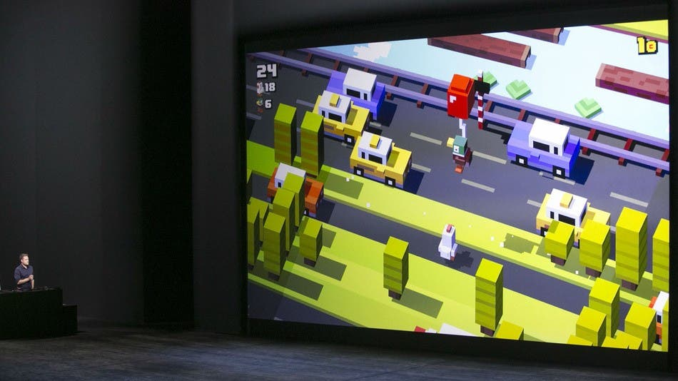 Crossy-Road-Apple-TV