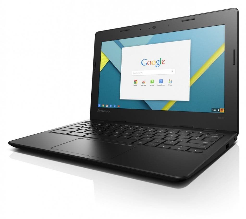 Ideapad-100S-Chromebook_02-1148x1024