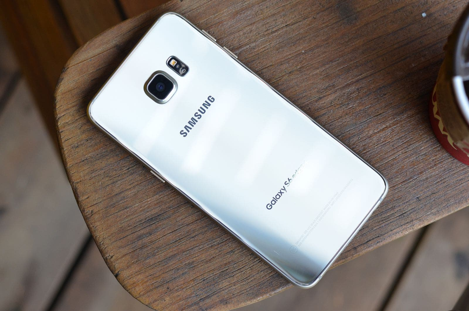 Samsung Galaxy S6 edge Plus 25
