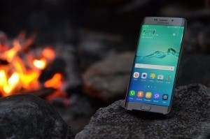Samsung Galaxy S6 edge Plus 26