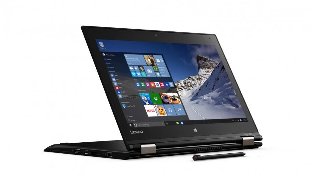 ThinkPad_Yoga_260_3-1280x759