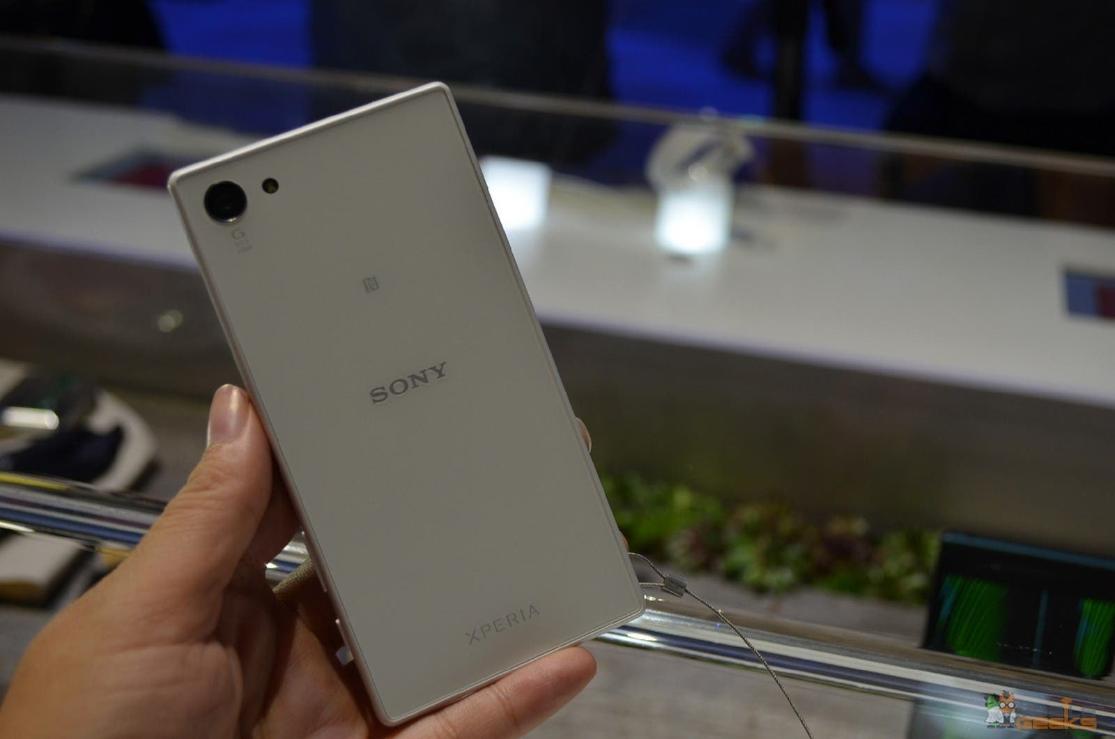 sony z5 compact (1)