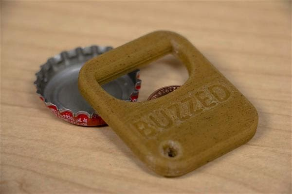 3Dom-released-Buzzed-3D-printing-filament-made-from-beer.jpg5