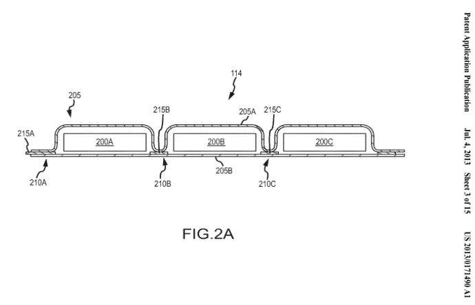 Apple-iWatch-Akku-Patent-01