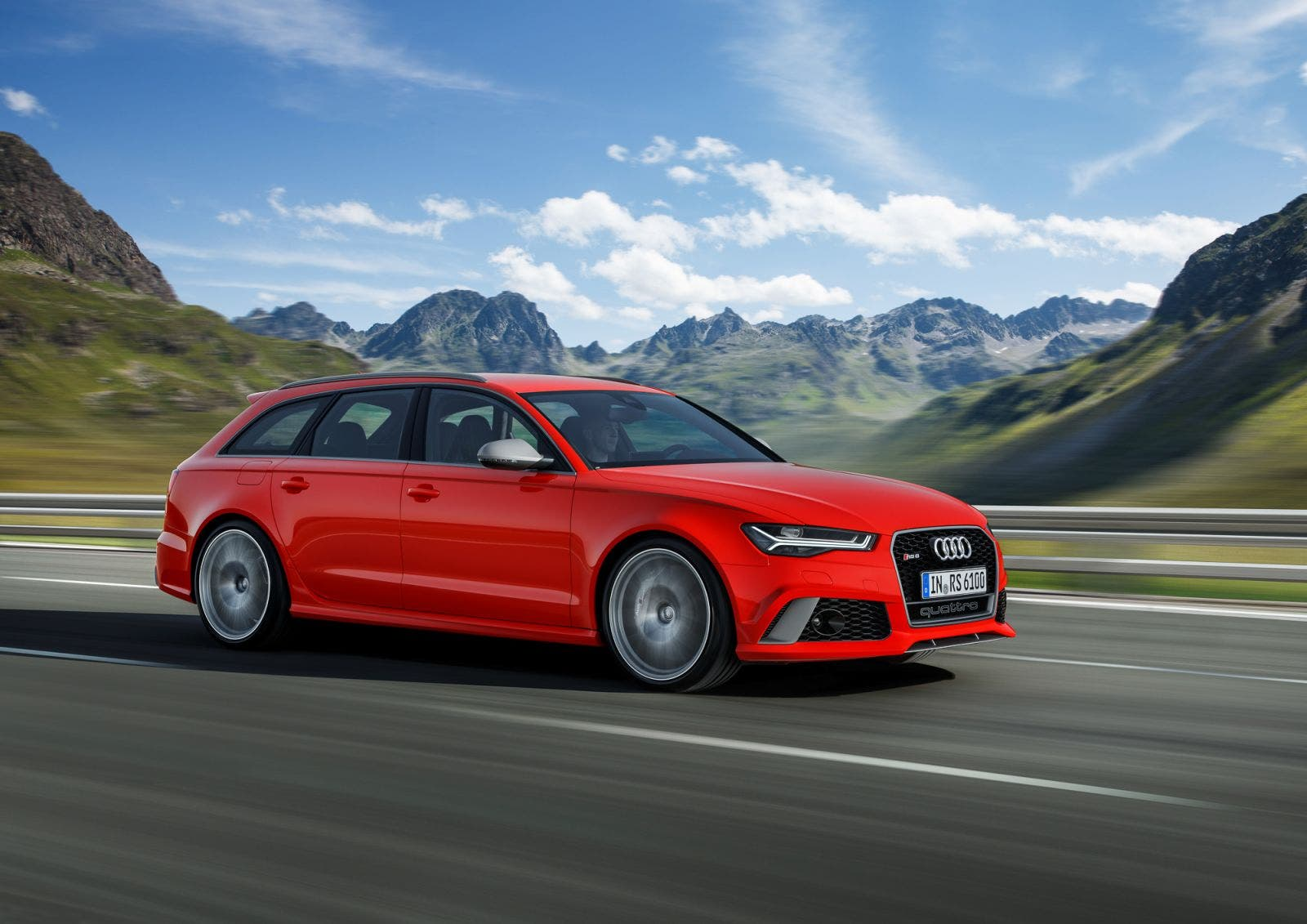 Audi-RS6-performance-Audi-RS7-Performance-1