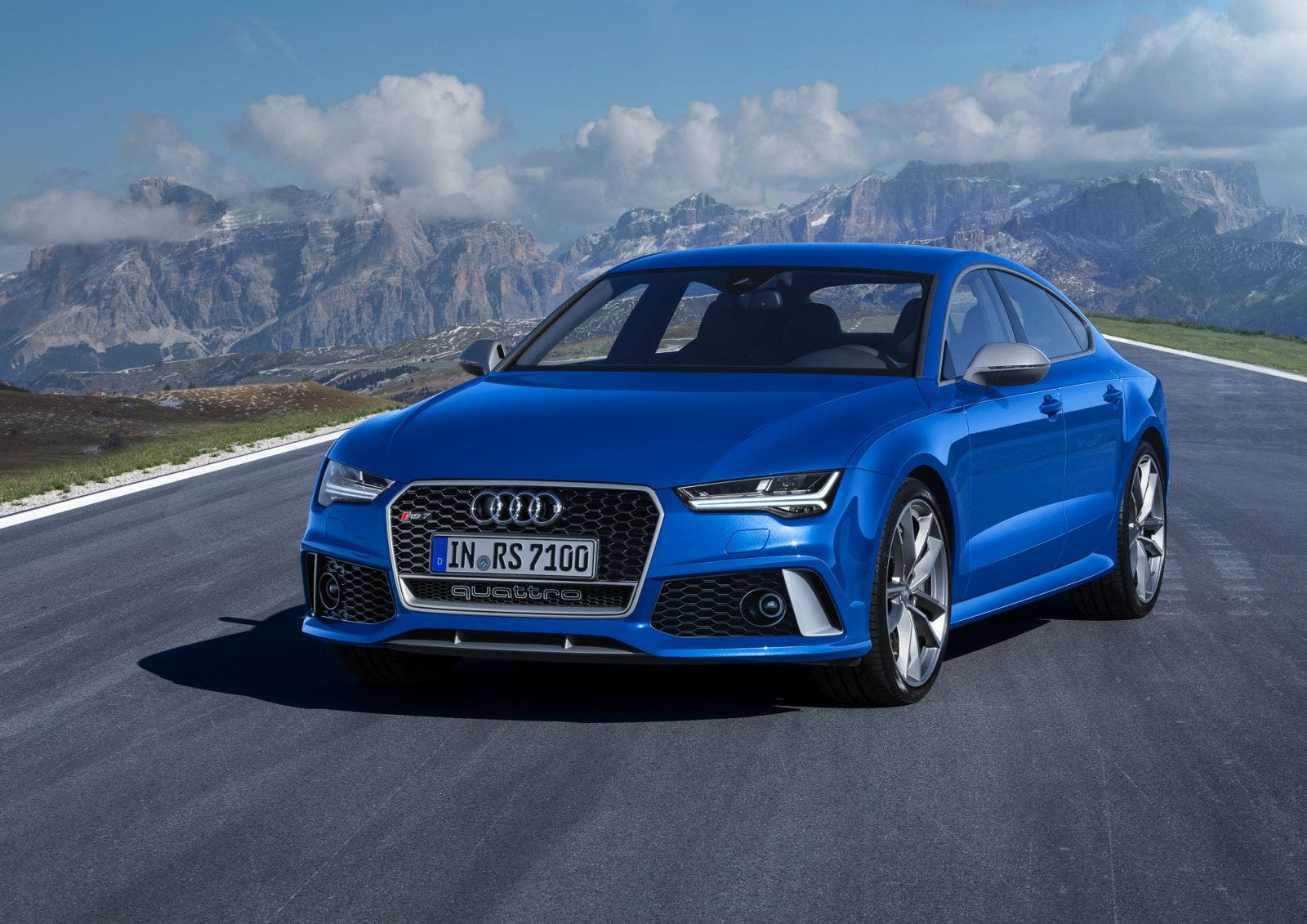 Audi-RS6-performance-Audi-RS7-Performance-5