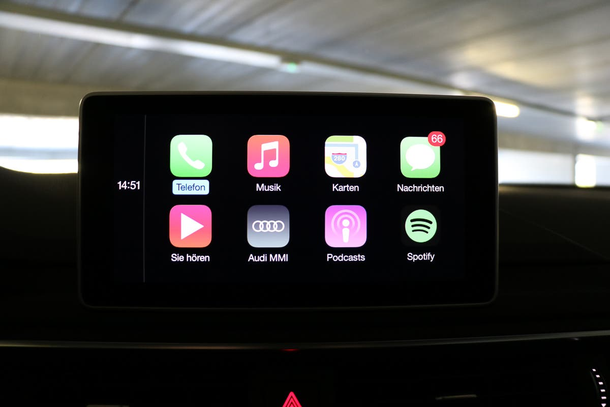 audi-a4-avant-2015-tech-check-apple-car-play-3-2