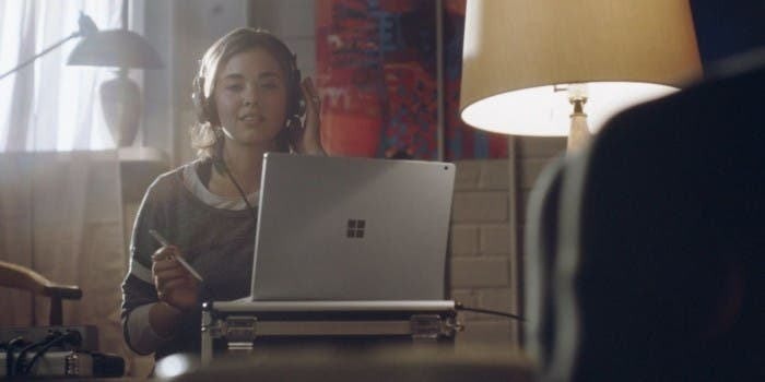 Do Great Things – die neuen Microsoft Devices