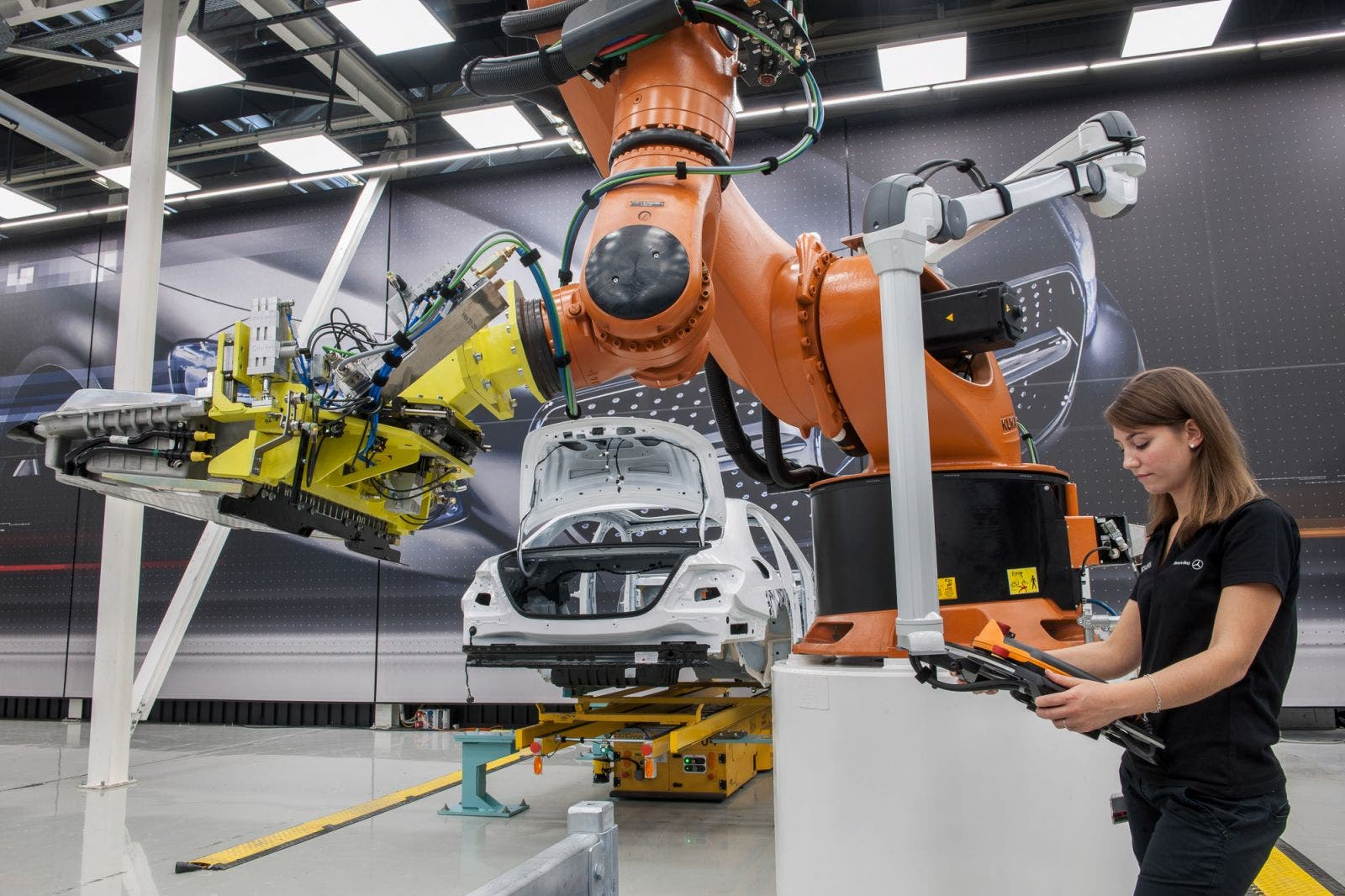 smart-factory-industrie-4-0-mercedes-benz-3