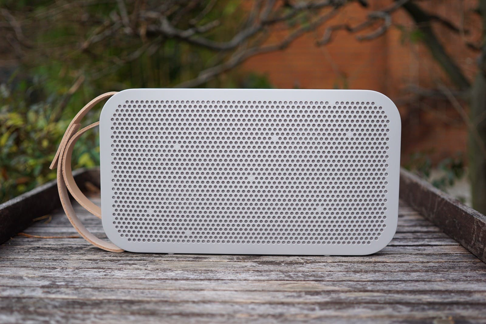 B&O Beoplay A2 Test 11