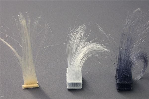 Carnegie-Mellon-researchers-3D-print-realistic-hair-Furbrication-technique4