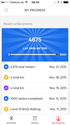 Moov Now Fitnesstracker 20151122_073548000_iOS
