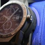 tag_heuer_connect_05