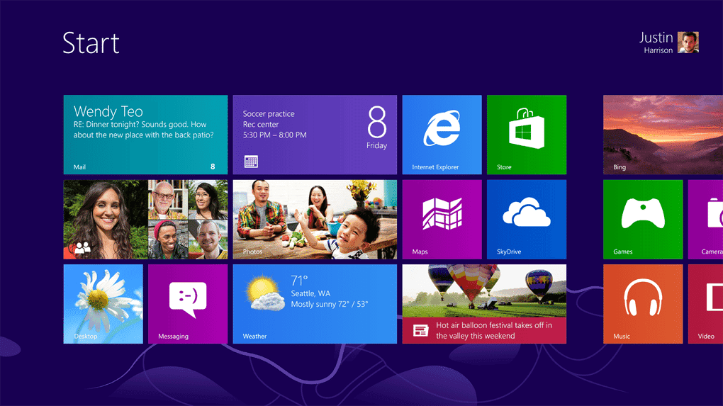 windows8.0