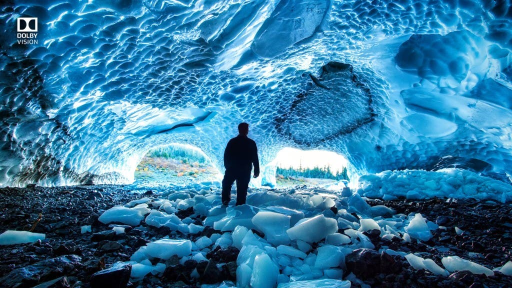 Dolby-Vision-ice-cave-explorer_after