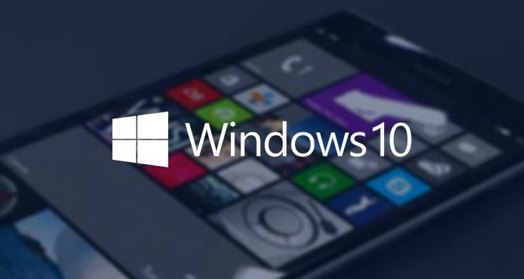 Gradient-windows-10-phones-00